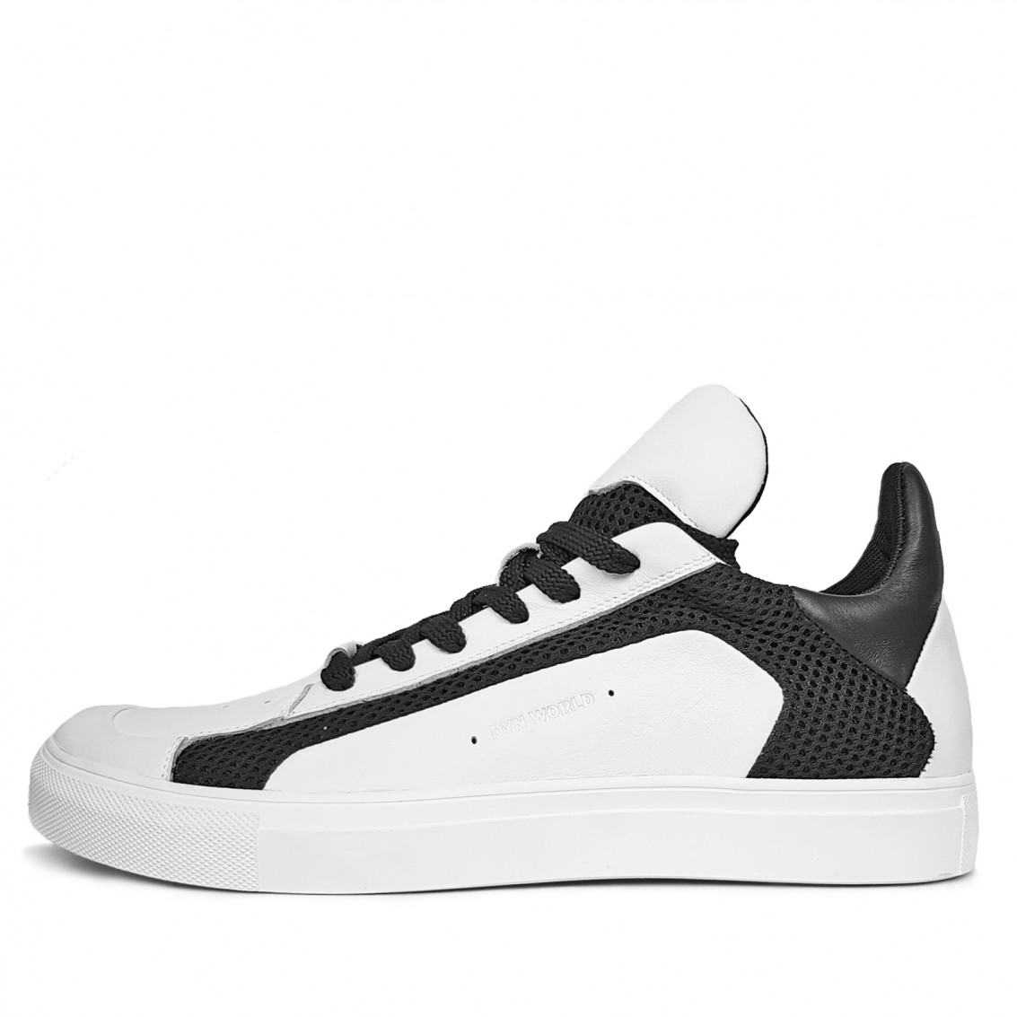 Men's low-top sneakers